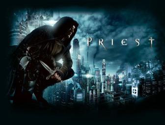 priest-movie